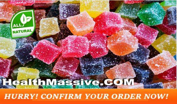 Weed-Edibles-CBD-Gummies
