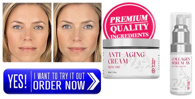 White-Tulip-Anti-Aging-Cream