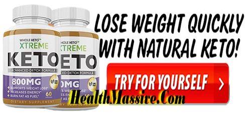 Whole-Keto-Xtreme-Diet