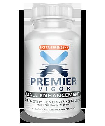 X-Premier-Vigor