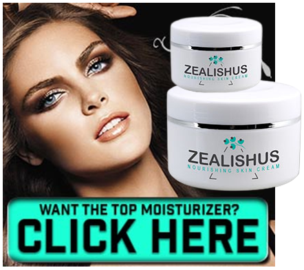 Zealishus-Cream