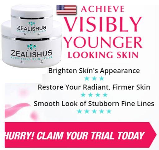 Zealishus-Skin-Moisturizer