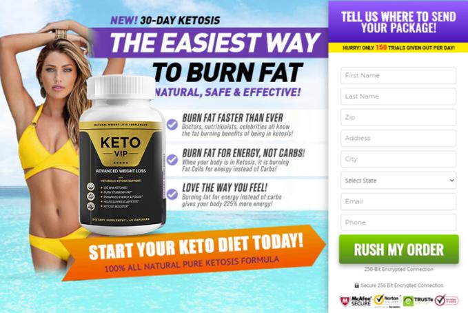 keto-VIP-Diet-Supplement