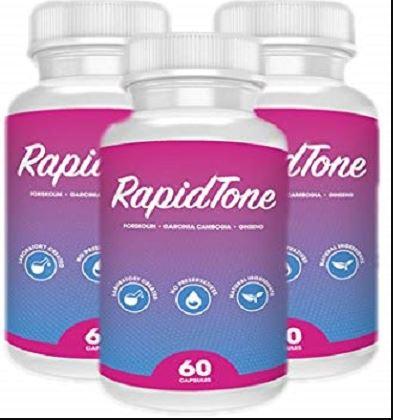 rapid-tone-diet