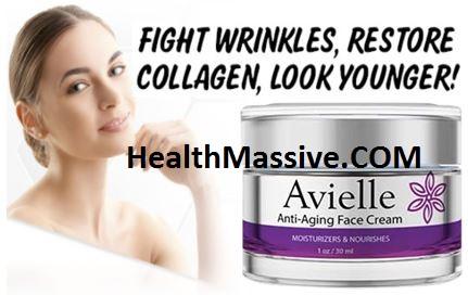 Avielle Cream Cost