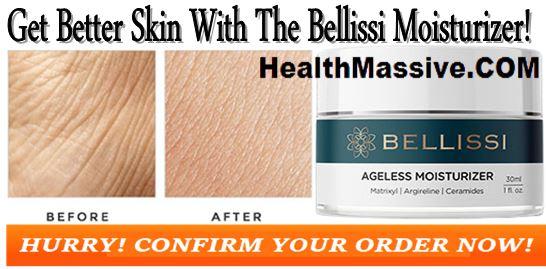 Bellissi Skin Cream