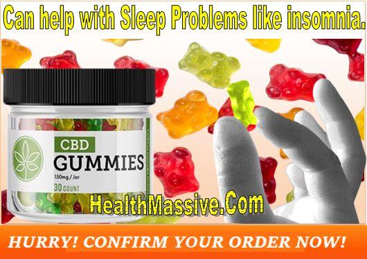 Copd CBD Gummies Cost