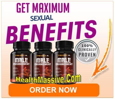 Far East XL Testosterone Pills