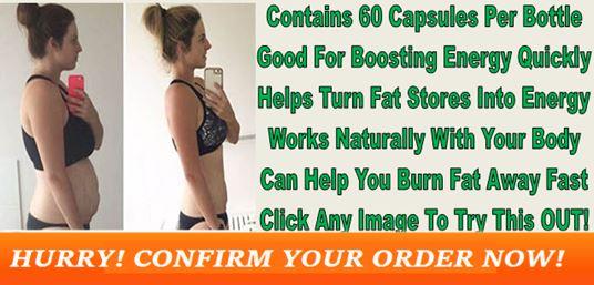 Keto Fat Burn Weight loss