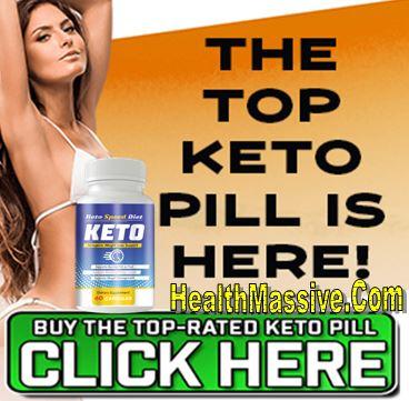 Keto Speed Weight loss