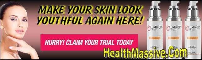 Luminous Direct Anti aging Serum