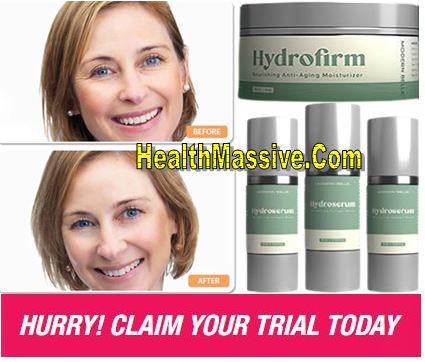 Modern Belle Skin Moisturizer Cream