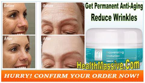 Pliariche Skin Cream
