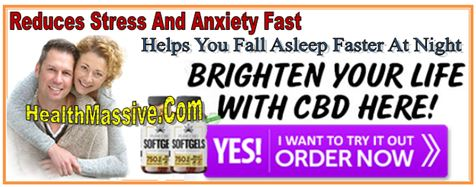 Pure CBD Softgels Spectrum Hemp Extract