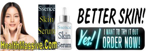 Ssence Serum Cost