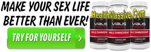 Vialis Health Shark Tank Supplement